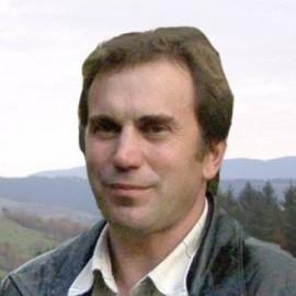 Chepynets Viktor