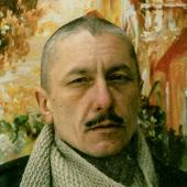 CHERNII YOSYP