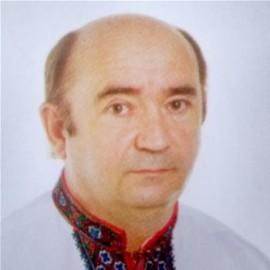 Дем'ян Микола
