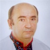 Demian Mykola
