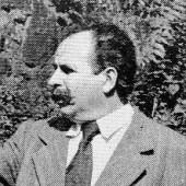 Демидюк Віктор