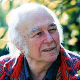 Habda Vasyl