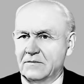 Гарапко Іван