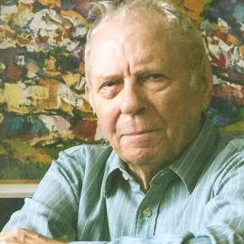 Herts Yurii