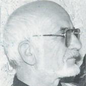 LEVADSKYI HEORHII