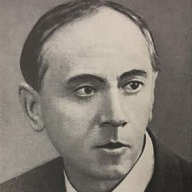 Hrabovskyi Emilian