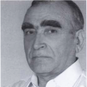 HRESKO MYROSLAV