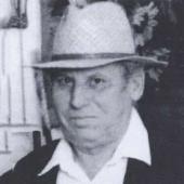 HORANGOZO MIKLOS