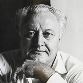Ілько Іван