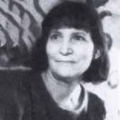 IVANCHO MARIIA