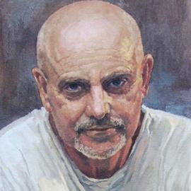 Іванчо Микола
