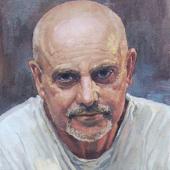 IVANCHO MYKOLA
