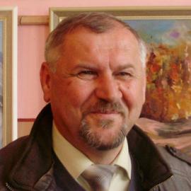 IVANOVCHYK IVAN