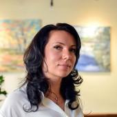 Кашшай Ольга