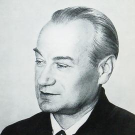 Контратович Ернест