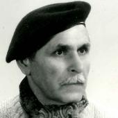 OLASHYN VASYL