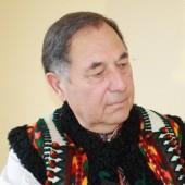 Pavlovych Yurii