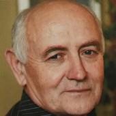 POPOVYCH VASYL