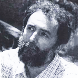 ROMAN VASYL