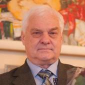 Savinykh Yaroslav