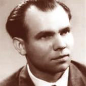 Шепа Антон