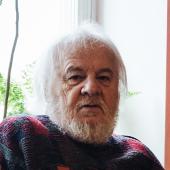 Петро Шолтес