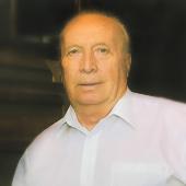 Shutiev Ivan