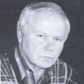 SIDAK VASYL