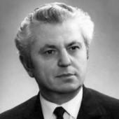 Сігетій Степан