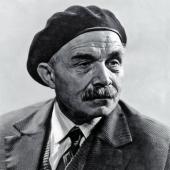 Свида Василь