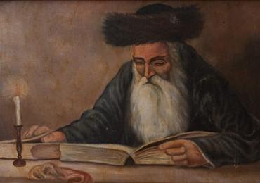 У Закарпатському музеї народної архітектури та побуту представили роботи Івана та Сіона Сільваїв