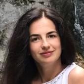 Trompak Eleonora