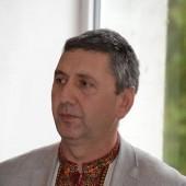 Ворохта Михайло