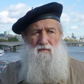 Зіхерман Шандор